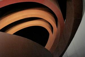 design-museum-israel