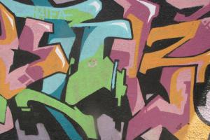 haifa-street-art-israel