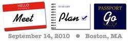 Meet Plan Go! Boston