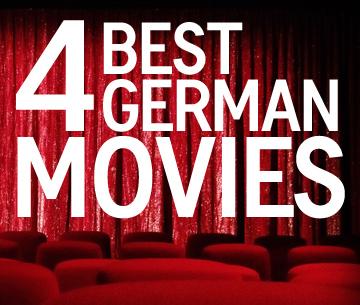 German Movies