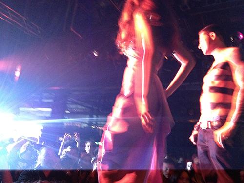 rock-fashion-night-berlin