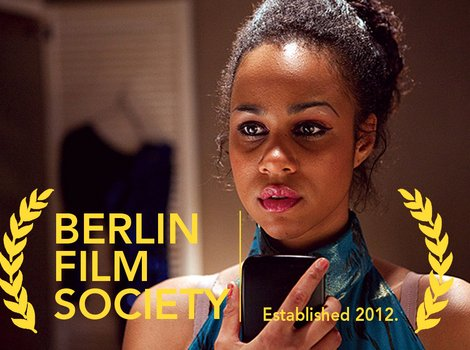 Dreams of a Life - Berlin Film Society