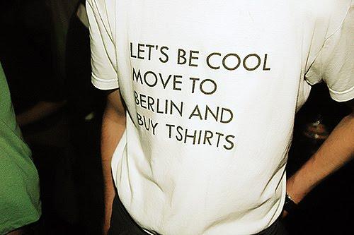 hipster-berlin-tshirt.jpg