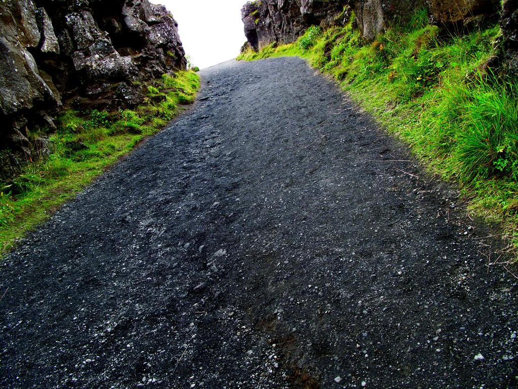 Iceland (photo)