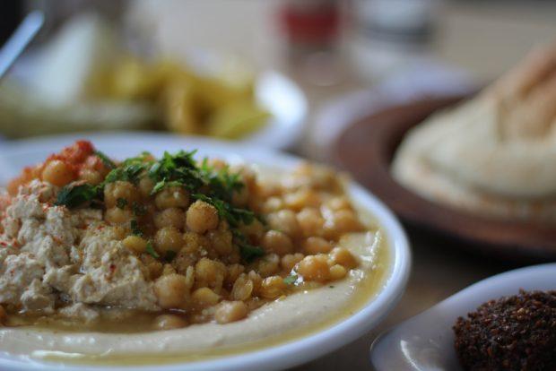 food-in-israel_7479
