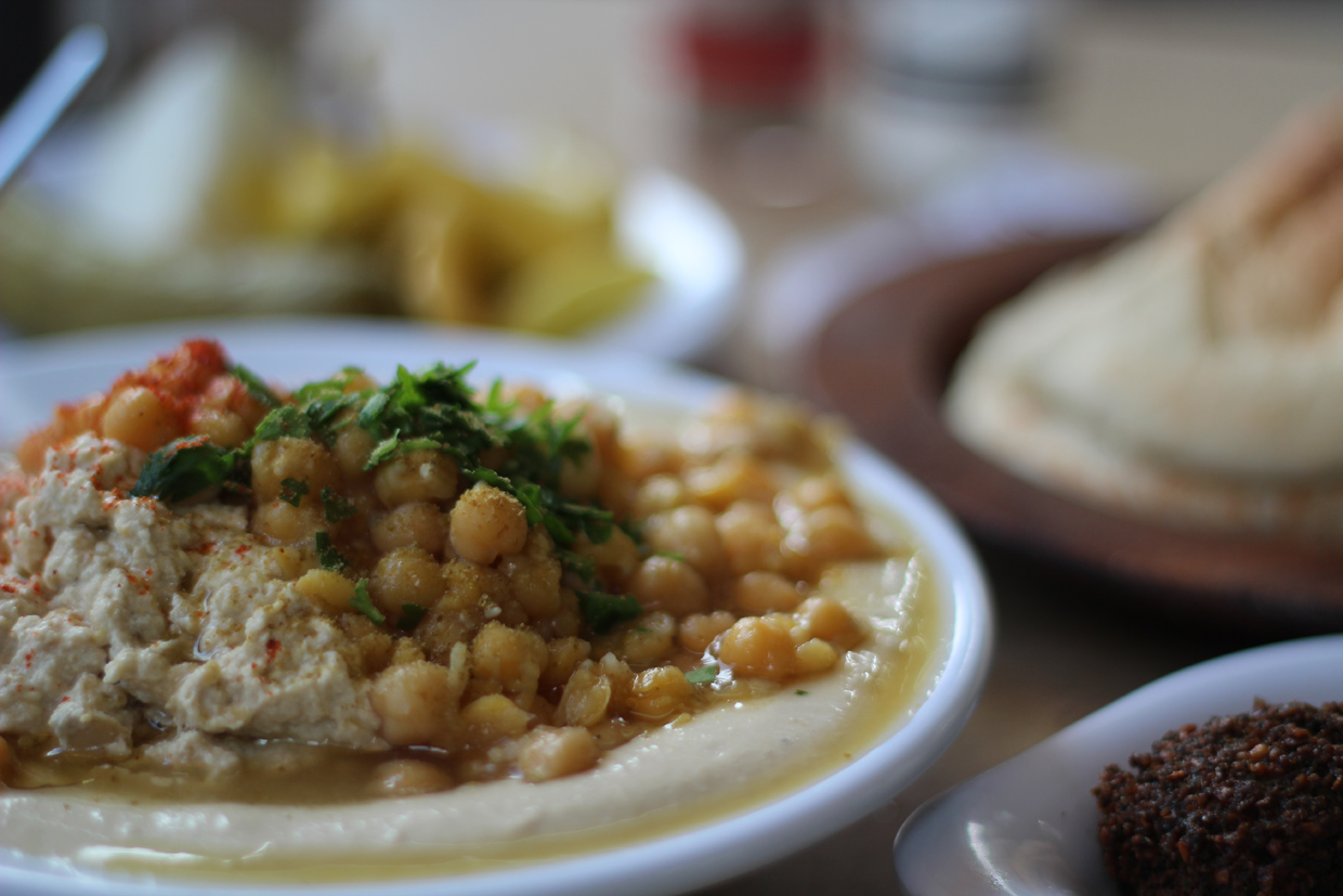 food-in-israel_7479