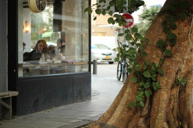 hipster-tlv-guide_7375