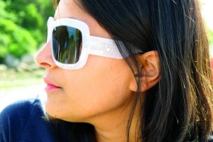 dior-sunglasses-beach