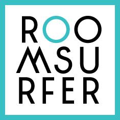 Roomsurfer