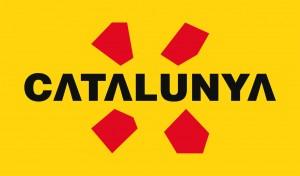 Catalunya, España