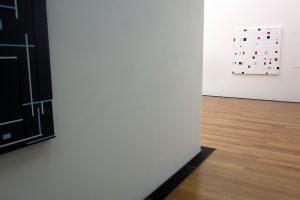 inside-ritter-museum