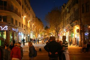 nightlife-jerusalem-benyehuda