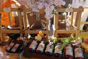 werder-wine-festival2