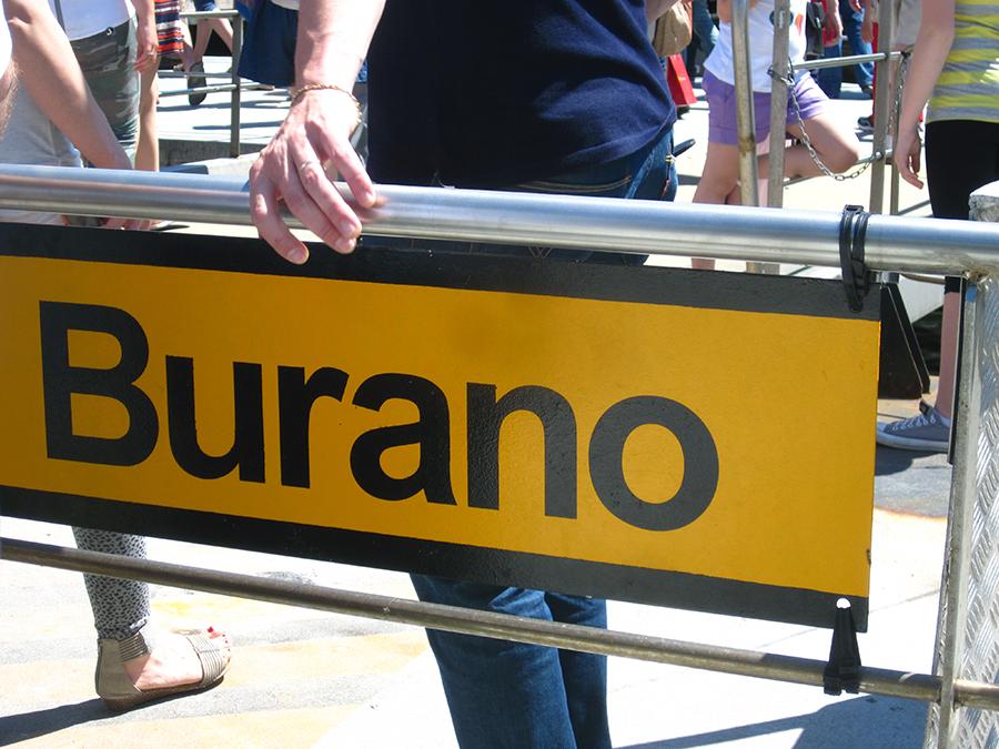 burano-island-ferry-01