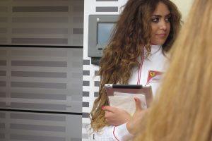 formula1-barcelona-2012-01