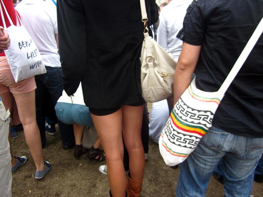 berlin hipster fashion