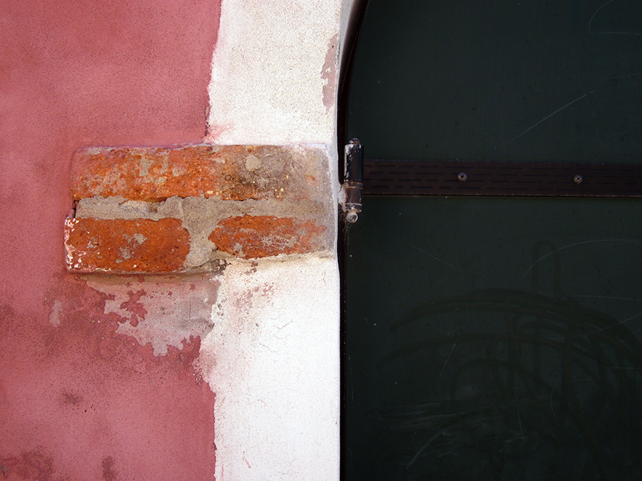 burano-color-window-09