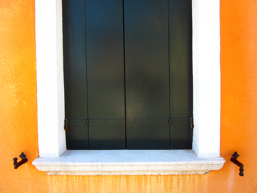 burano-color-window-15