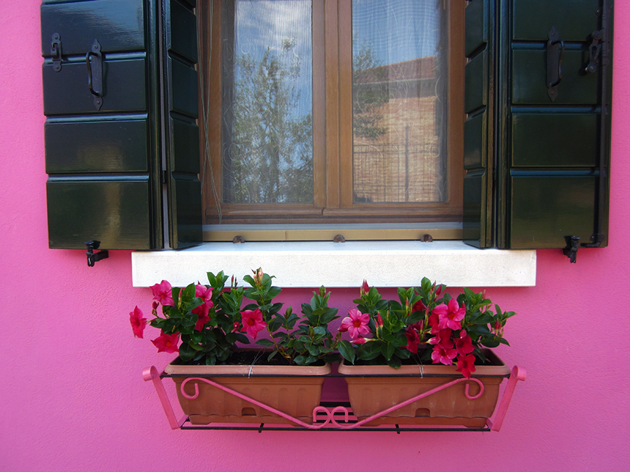 burano-color-window-16