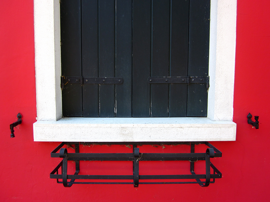 burano-color-window-18