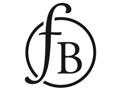findingberlin.com