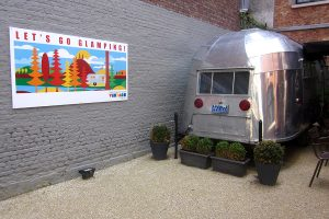 glamping-bruxelles-vintage-hotel