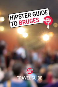 Hipster Bruges Travel Guide