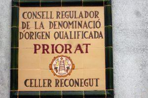 priorat-catalonia