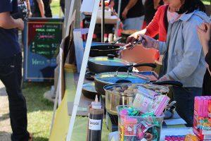 food-festival-toronto