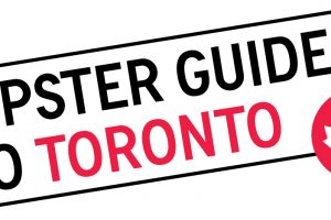 toronto-hipster-guide
