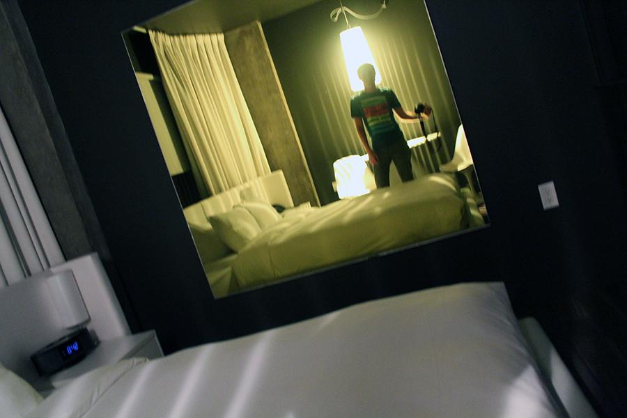 adam-hotel