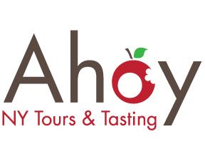 NYC Food Tour