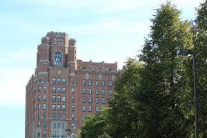 tudor-arms-hotel