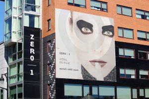 zero1-hotel