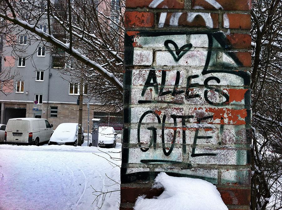 alles-gute-schnee