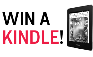 win-kindle2