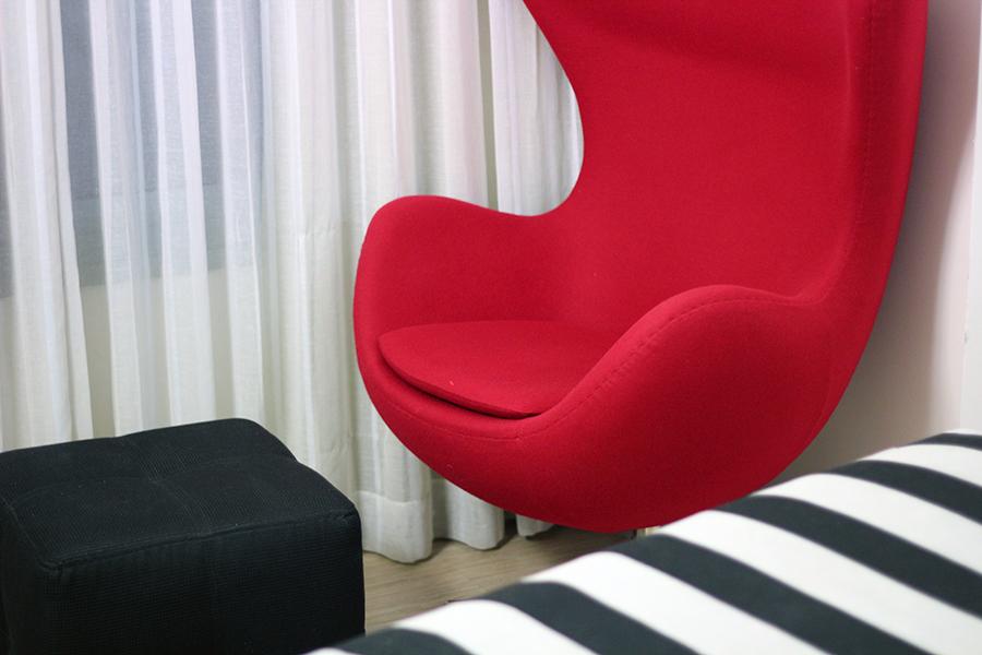 design-hotel-telaviv