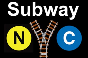 nyc-metro