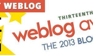 best lgbt blog!