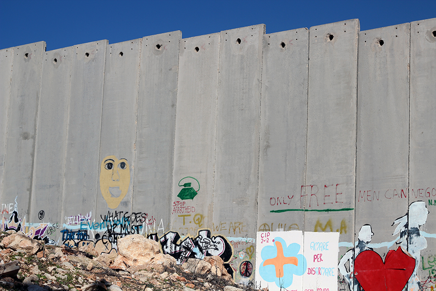 bethlehem-wall10