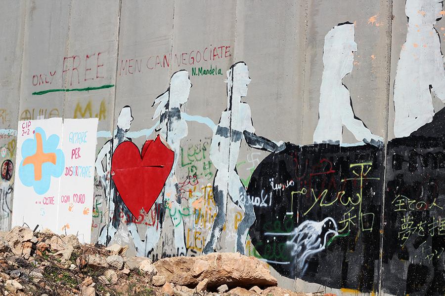 bethlehem-wall12