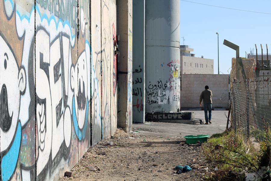bethlehem-wall5