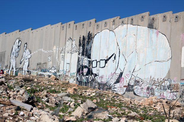bethlehem-wall9
