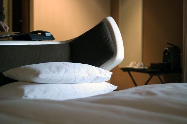 Design Hotel - EAST