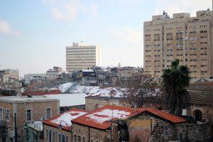 jerusalem-hostel