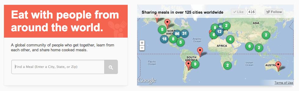 mealsharing-website