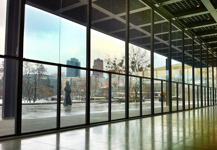 museums-berlin