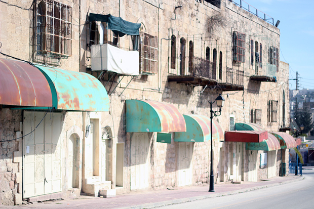 hebron-day-trip-13