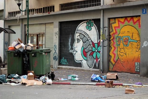 tlv_street_arts_18