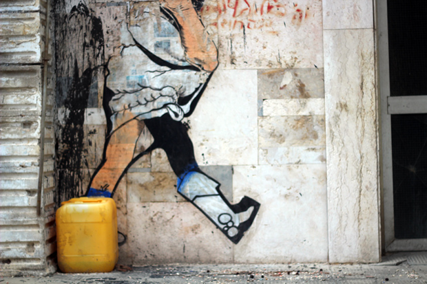 tlv_street_arts_20
